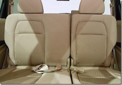 honda-mobilio-seat-belt-095