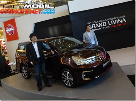 launching-Nissan-Grand-Livina-Highway-Star-Autech-1
