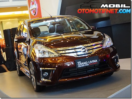 launching-Nissan-Grand-Livina-Highway-Star-Autech-2