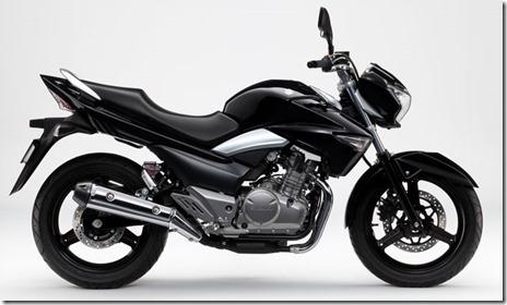 2012-Suzuki-Inazuma250b-small