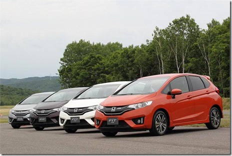 All_New_Honda_Jazz_16
