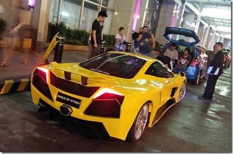 Asian-supercars-from-Phillipines-Aurelio-630x414