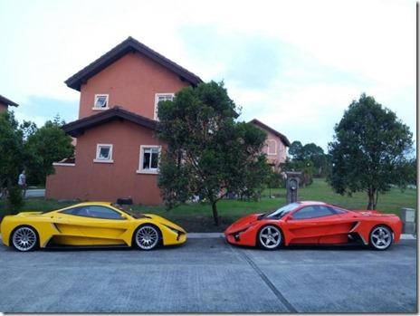 Aurelio-Automobile-sports-car-from-Asia-630x472