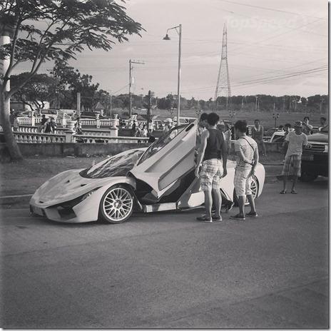 factor-aurelio-autom-11_800x0w