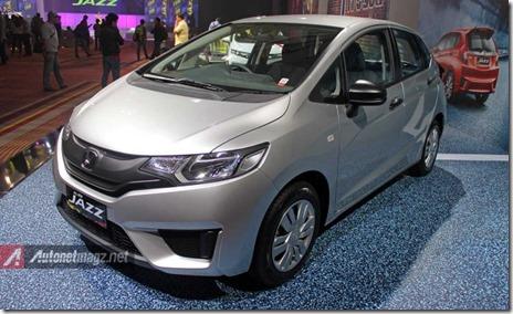 Honda-Jazz-2014-tipe-A-manual-630x384