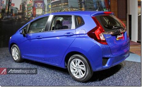 Honda-Jazz-2014-tipe-S-matik-630x384