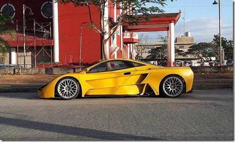 Supercars-from-Asia-Aurelio-630x378