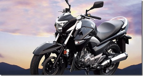 Suzuki-GW250-2