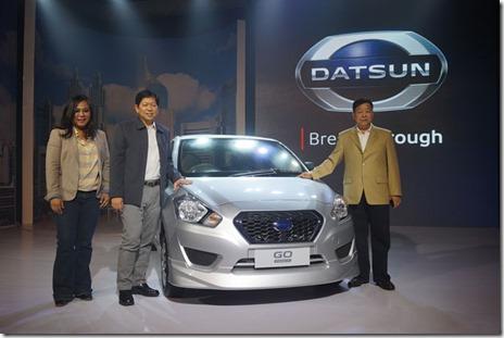 Datsun-GO-Panca-Hatchback-01