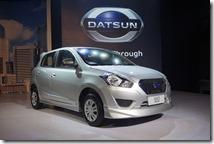 Datsun-GO-Panca-Hatchback-02