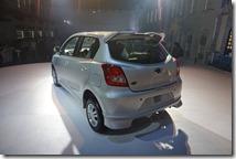 Datsun-GO-Panca-Hatchback-06