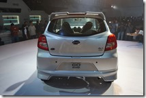 Datsun-GO-Panca-Hatchback-07