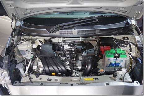Datsun-GO-Panca-Hatchback-12