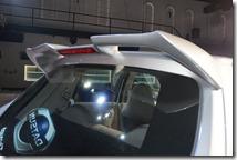 Datsun-GO-Panca-Hatchback-17