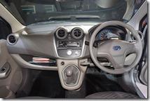 Datsun-GO-Panca-Hatchback-22