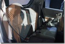 Datsun-GO-Panca-Hatchback-27
