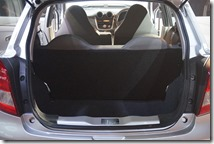 Datsun-GO-Panca-Hatchback-29