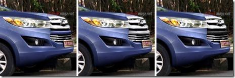 Gril-Toyota-Innova-baru-2016-728x239