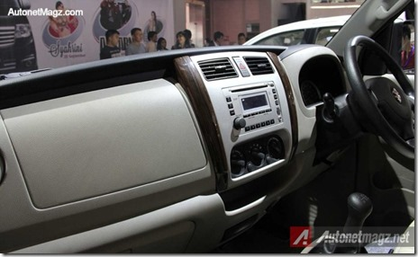 Dashboard-Suzuki-APV-Luxury-2014-728x446