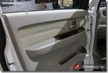 Door-Trim-Suzuki-APV-Lusury-728x485