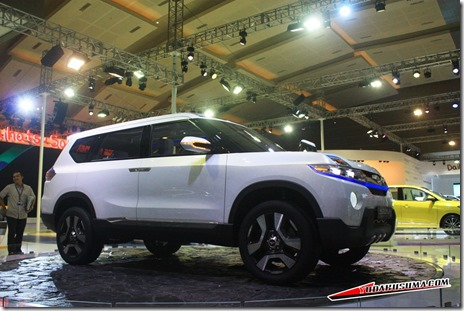 2014 Daihatsu SUV Concept 01