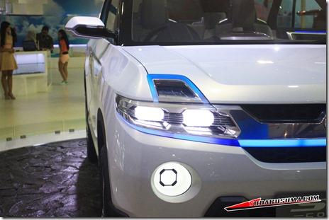 2014 Daihatsu SUV Concept 03