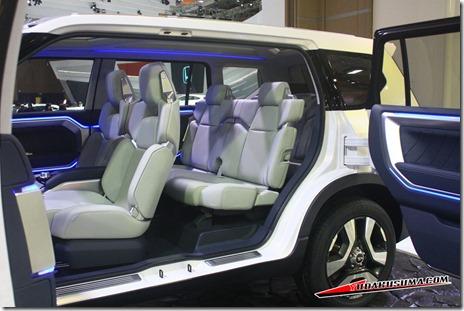 2014 Daihatsu SUV Concept 08