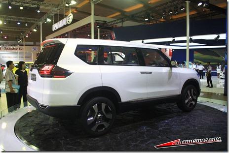 2014 Daihatsu SUV Concept 05