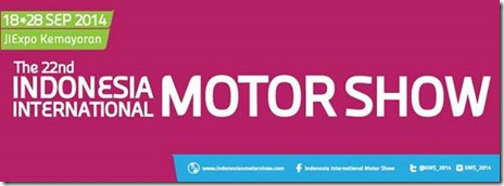 indonesia-international-motor-show