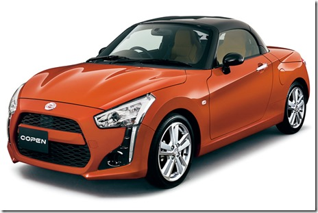 japan-4000-orders-for-the-new-2014-daihatsu-copen-in-only-a-month_12