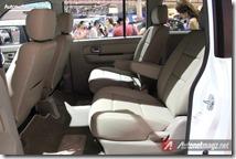 Jok-Kulit-Suzuki-APV-Luxury-728x485