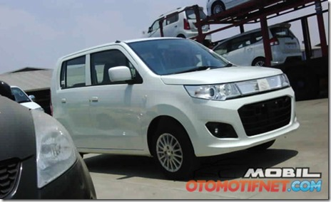 Suzuki_Karimun_Wagon_R_GS_20140911