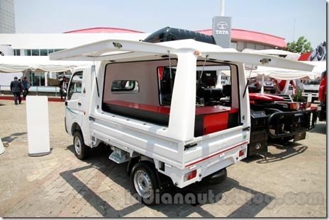 Tata-Ace-EX2-outdoor-van-at-the-2014-Indonesia-International-Motor-Show-rear-quarter-1024x682