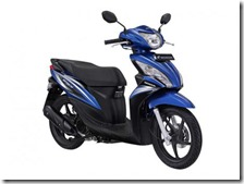 2011050721464168_honda-spacy-cw-2011
