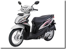 2011050722162639_honda-spacy-sw-2011