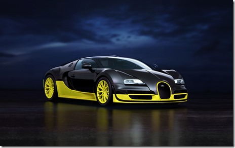 bugatti_veyron_super_sport_by_christara_3252