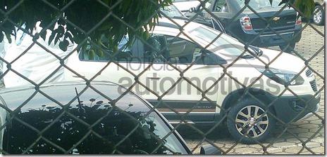 Chevrolet Spin Activ Brazil 01