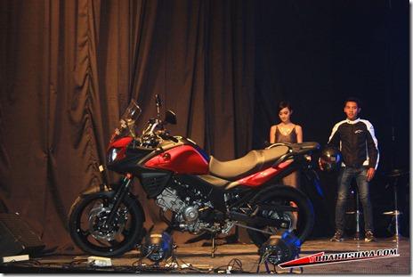 launching moge suzuki 04