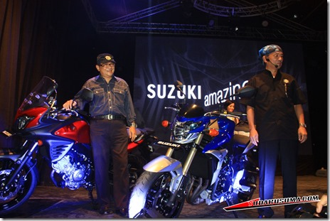 launching moge suzuki 03