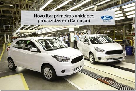 Ford Ka Brazil 04