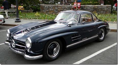 SC06_1957_Mercedes-Benz_300SL_Gullwing