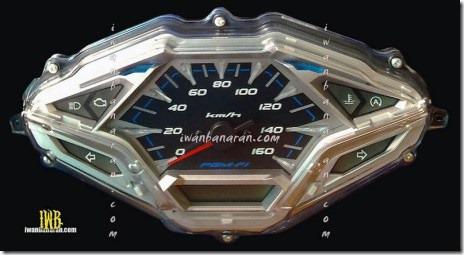 Spedometer-Vario-150crop