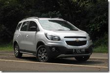 Chevrolet Spin Activ 01
