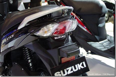 Suzuki-Address-UK110-0071