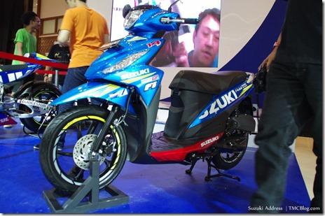 Suzuki-Address-UK110-0131