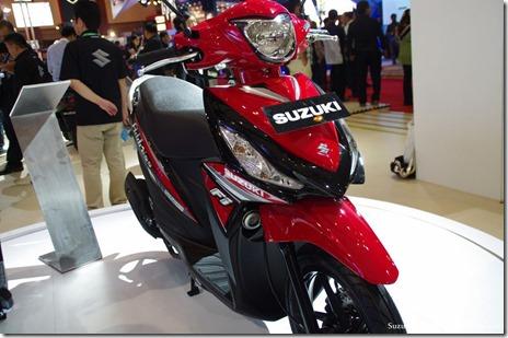 Suzuki-Address-UK110-0181