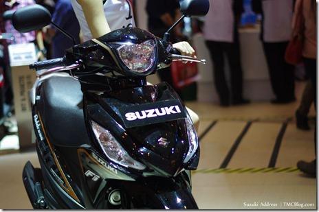 Suzuki-Address-UK110-047