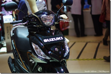 Suzuki-Address-UK110-047