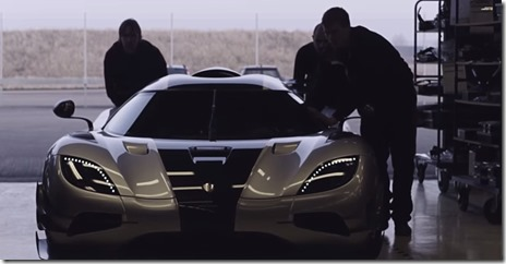 Apex The Story of Hypercar 02