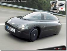 Volkswagen-1-Litre_Car_Concept-2003-1024-01